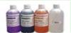 ORP 220mVORP标准液,ORP缓冲液,ORP校正液,ORP填冲液