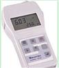 TS-100手提式酸度计(手持式酸度计)