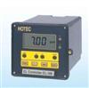 CL-l09殘餘氯控制器,余氯测定仪