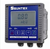 SUNTEX TC-7100浊度控制器,荔枝视频下载污浊度仪表,上泰浊度仪