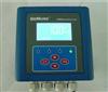 PC-901工业级防水型酸碱浓度计,防水型酸碱浓度计,工业酸碱浓度计