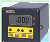 ION-1000SG比重控制器,比重控制仪,在线比重控制器