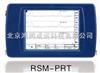 RSM-PRT桩基完整性检测仪