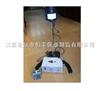 JJ-1 300W电动搅拌器